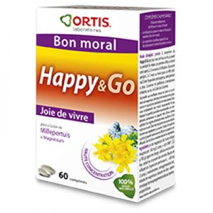 happy-go-ortis