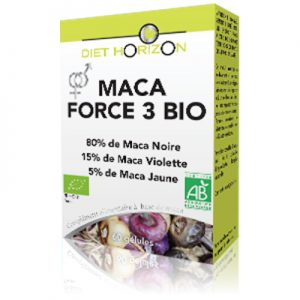 maca-force-diet-horizon