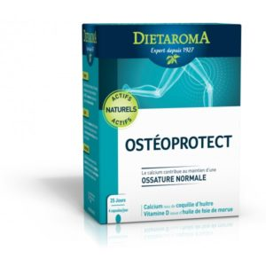 osteoprotect